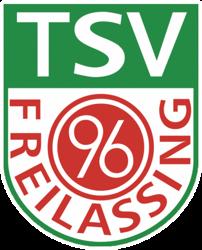 TSV Freilassing